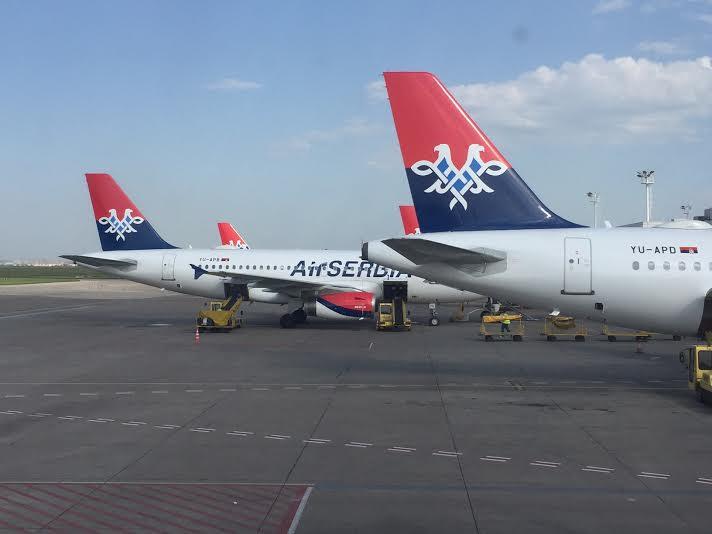 Air Serbia 3
