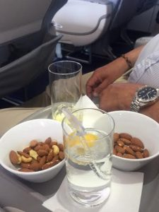 Air Serbia 4