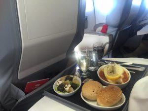 Air Serbia 5