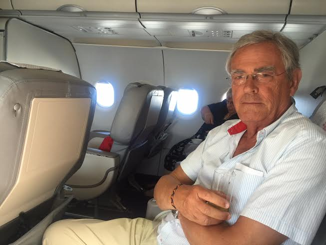 Air Serbia 6