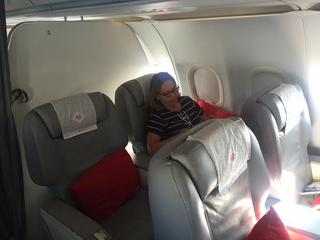 Air Serbia 7