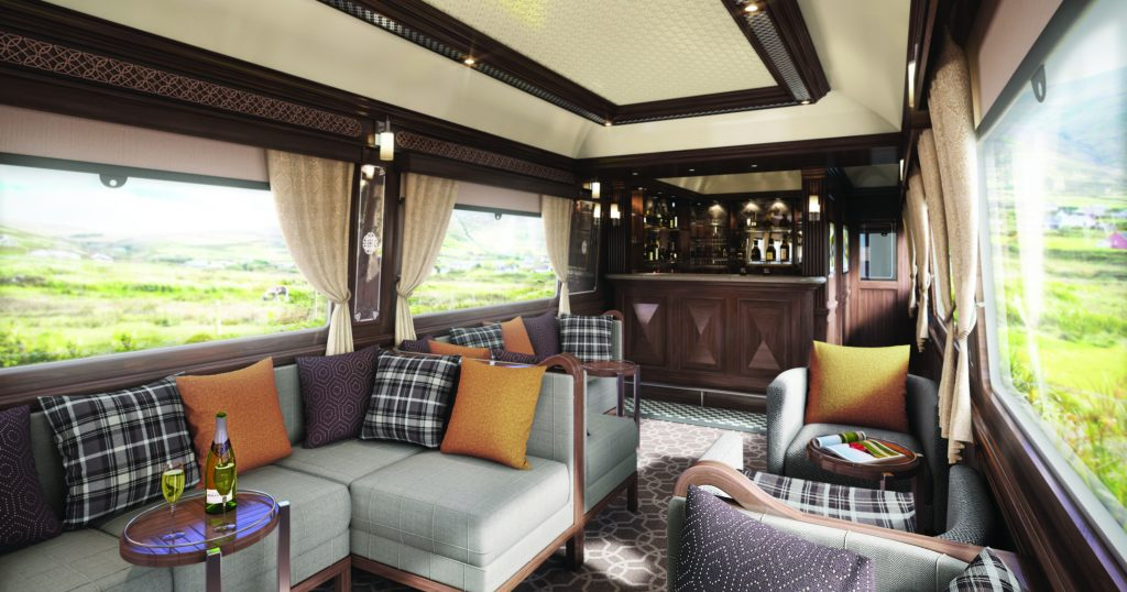 Belmond Irland observation car 6.7 MB