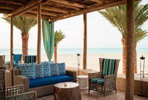 st-regis-rest-turquoiz