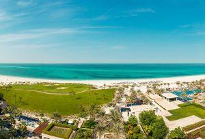 st-regis-del-av-golfbana-och-havet-116kb