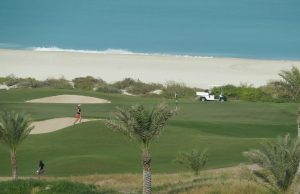 st-regis-golfbana