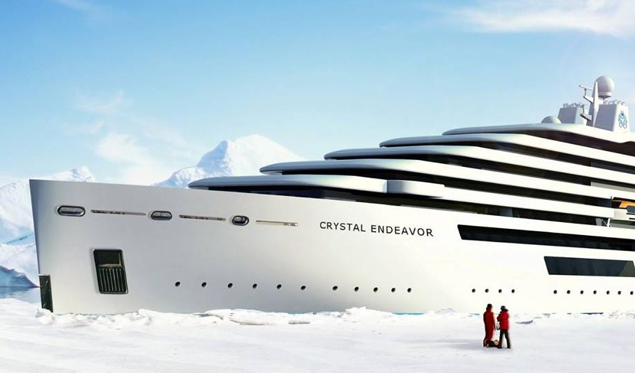 WWW Crystal-Endeavour[1]