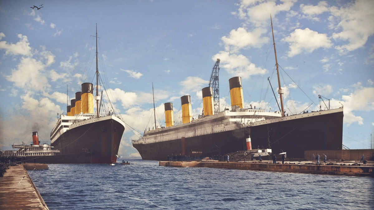 WWW rms-Olympic-on-left-Titanc-on-the-right[1]