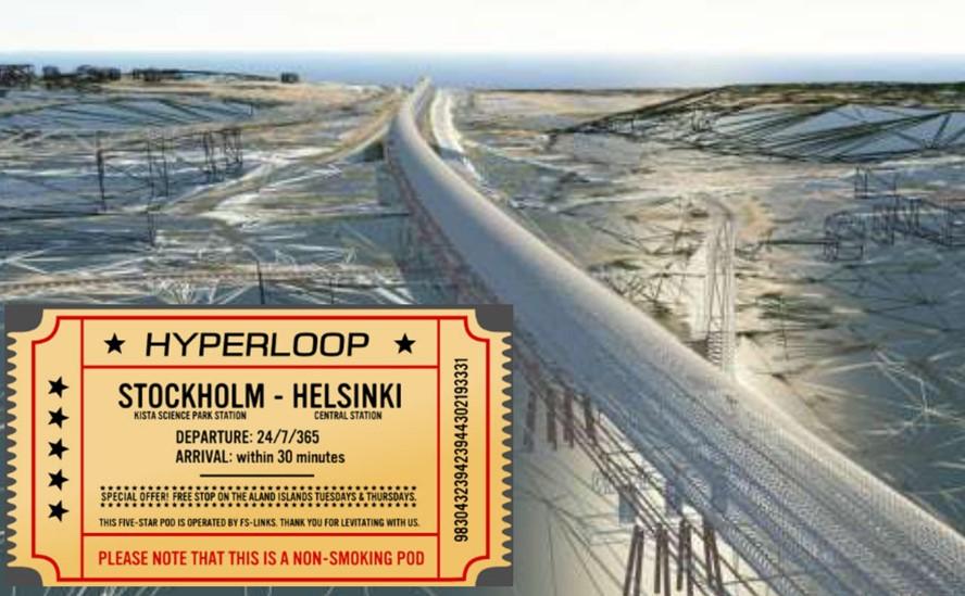hyperloop collage-50