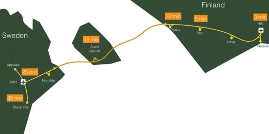 hyperloop-one-stockholm-helsinki