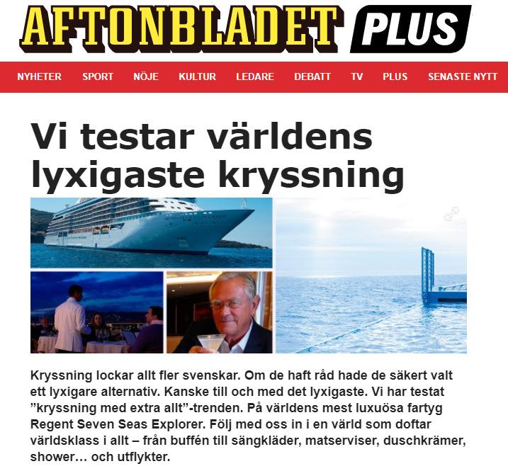 lindmarkreportage_aftonbladet
